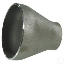 Lasverloopstuk 114,3x101,6mm  productfoto