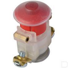 Thermische beveiliging voor kabelhaspel Garant IP44 productfoto