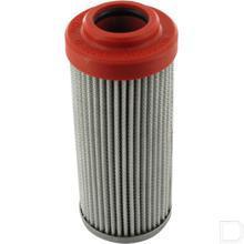 Internormen filterelement 01.E41.10VG.16.S.P. 10µm Glasvezel productfoto