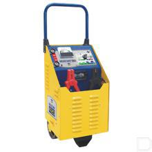 Acculader NEOSTART 420 12/24V 2050W 70A  productfoto