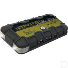 Booster NOMAD POWER 10 productfoto