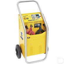 Acculader STARTIUM 680E 12/24V 2200W 380/270A productfoto