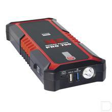 Booster NOMAD POWER PRO 700 productfoto