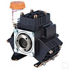 Pomp PA 330.1-VF Bertolini productfoto