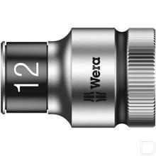 "Dopsleutel 1/2"" 4-kant met dop 12mm  productfoto"
