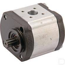 Tandwielpomp Bosch productfoto