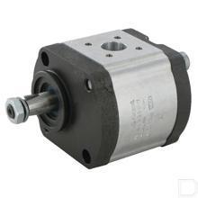 Tandwielpomp enkel Bosch productfoto