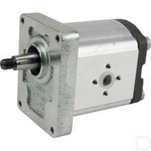 Hydrauliekpomp enkel Bosch productfoto