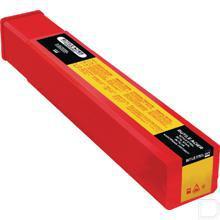 Elektroden rutiel Ø3,2mm 350mm lang 172 stuks productfoto