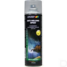 Anti spatspray 500ml productfoto