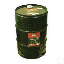 Vat Olie SAE30 60L netto productfoto