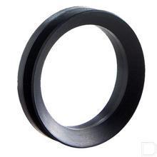 V-ring Ø90mm Viton productfoto