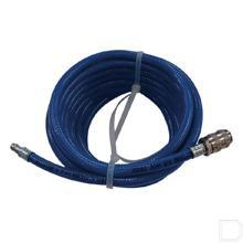 Persluchtslang blueline 30m productfoto
