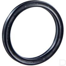 X-ring 63,17 x 2,62 productfoto