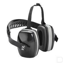 Gehoorbeschermer Viking V3 SNR 32dB productfoto