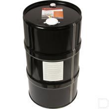 Motorolie 5W-30 60L productfoto