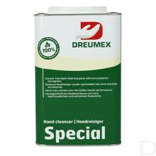 Handreiniger Special 4,2kg productfoto