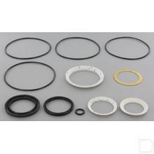 Afdichtset CHAR LYNN 104-105 productfoto