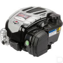 Motor-V 675EXi Series 25x80mm productfoto