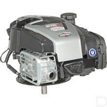 "Motor-V 7/8""-62mm Instart 675EX iS Series productfoto"