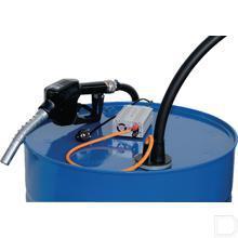 Elektropomp Centri SP30 productfoto
