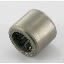 Naaldlager Ø12-8x11mm productfoto