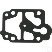 Carburateurpakking productfoto