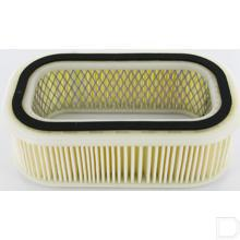Luchtfilter FD620D productfoto