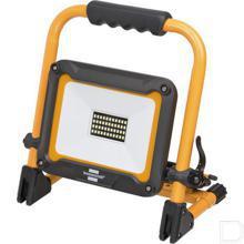 Bouwlamp LED 2930lm 30W JARO productfoto