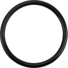 O-ring 3,0x34 productfoto
