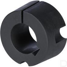 Klembus taperlock 1210 Ø24mm spie 8mm productfoto
