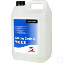 Stoomreiniger 5L productfoto