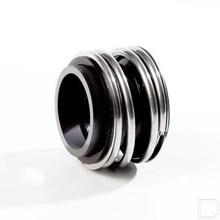 Mechanical seal BB0-025 productfoto