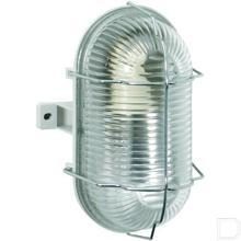 Buitenlamp Bulley 230V 60W productfoto