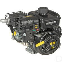 Motor-H 6,5HP 19.05x61.80 ES Vanguard productfoto