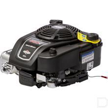 "Motor-V 7/8""X80mm 950 Series OHV productfoto"