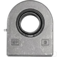 Aanlasbare stangkop 20mm productfoto