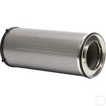 Hydrauliekfilter Ø100x173mm H=362mm productfoto