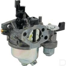 Carburateur productfoto