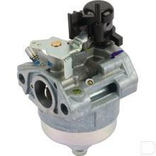 Carburateur Honda productfoto