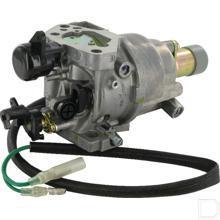Carburateur GX390 productfoto