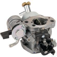 Carburateurmodule BE66Q A productfoto