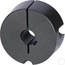 Klembus taperlock 1610 Ø14mm spie 5mm productfoto