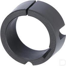 Klembus taperlock 1610 Ø42mm spie 12mm productfoto