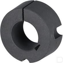 "Klembus taperlock 1610 Ø1.1/8"" spie 7,94mm productfoto"