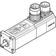 Servomotor EMMS-AS-40-SK-LS-SR productfoto