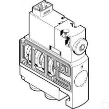 Magneetventiel CPVSC1-M1H-K-T-Q4C productfoto
