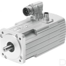 Servomotor EMMS-AS-70-S-LV-RMB productfoto