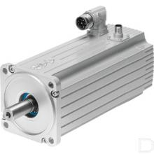 Servomotor EMMS-AS-100-MK-HS-RM-S1 productfoto