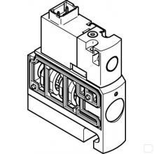 Magneetventiel CPVSC1-M5H-N-T-Q4O productfoto